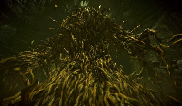 Demon'S Souls - Come Battere Sanguisuga 17 - Hynerd.it