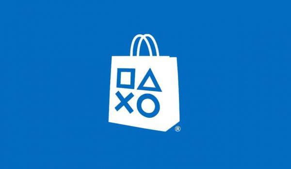 Playstation Store - 5 Prequel/Sequel Da Giocare