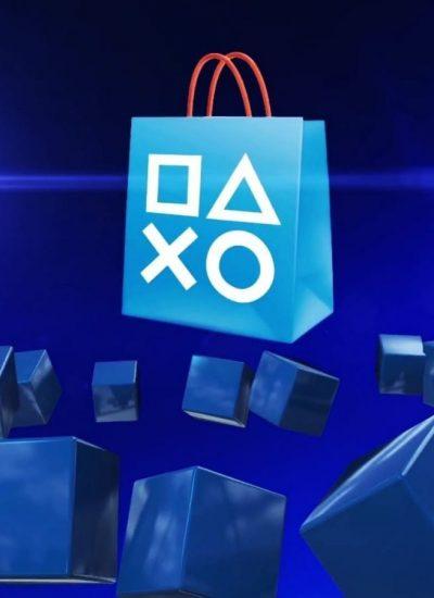 Playstation Store – Sconti Mega Marzo 2021