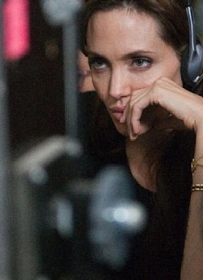 Approfondimentoangelina Jolie: 5 Film Per Conoscerla Come Regista