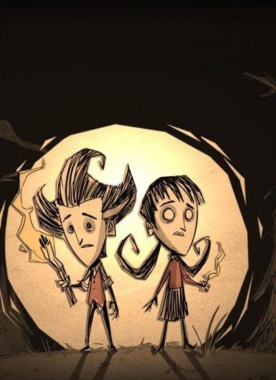 Don'T Starve: L'Indie Per Gli Amanti Del Survival Horror