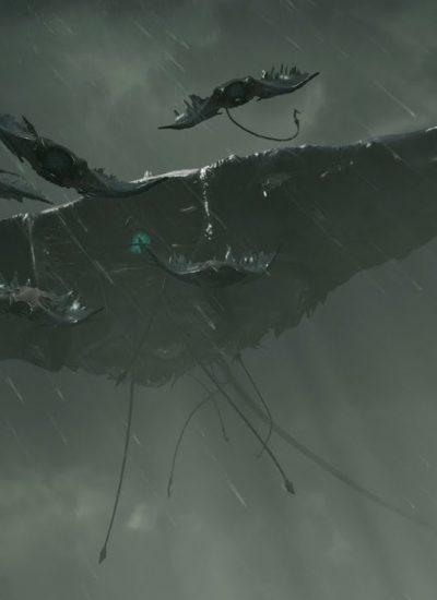 Demon'S Souls – Come Battere Il Signore Delle Tempeste
