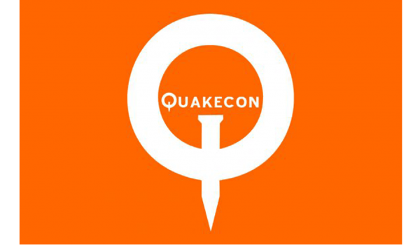Quakecon 2019 2 - Hynerd.it
