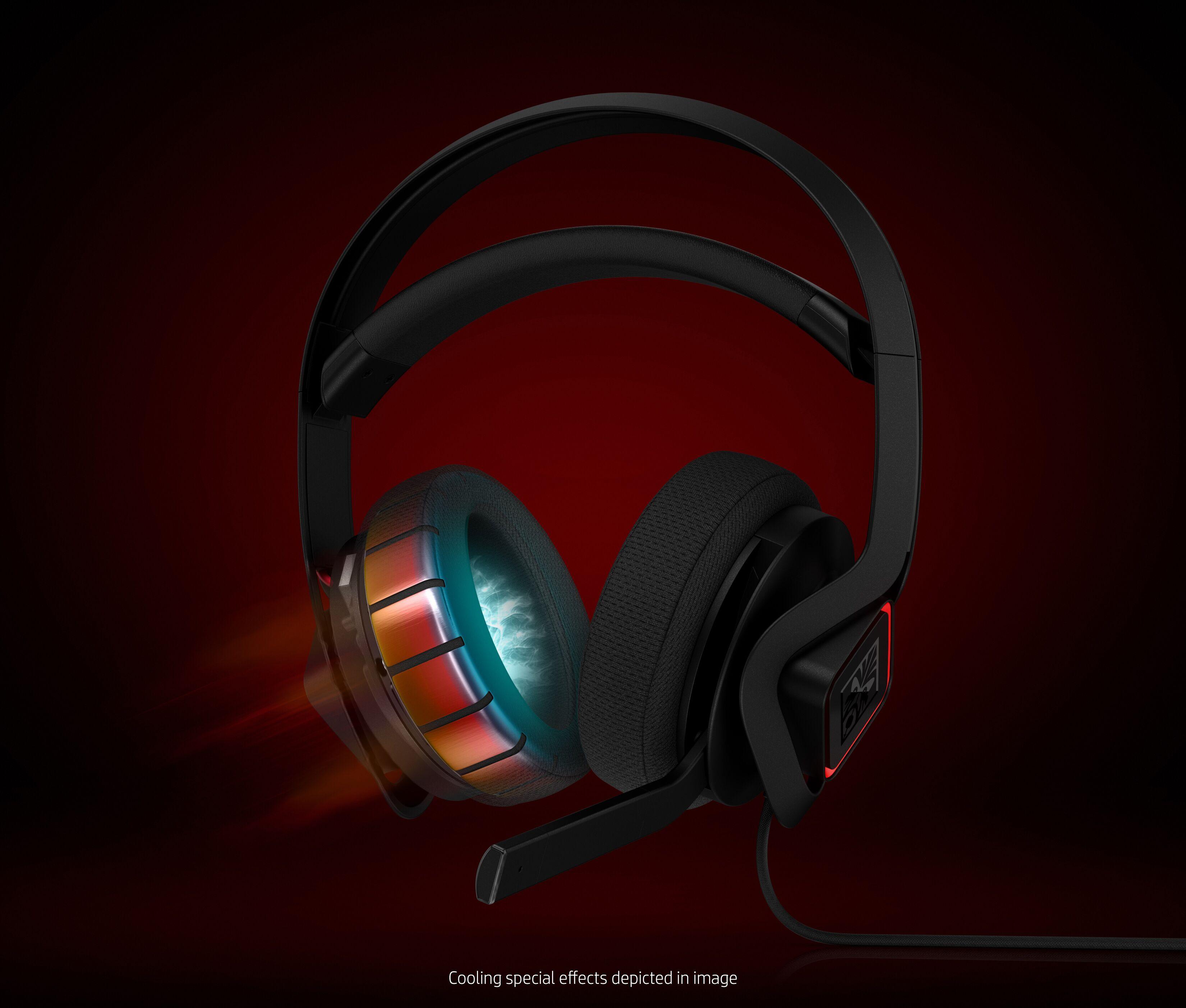 Gamescom 2019 - Mindframe Prime Headset 11 - Hynerd.it