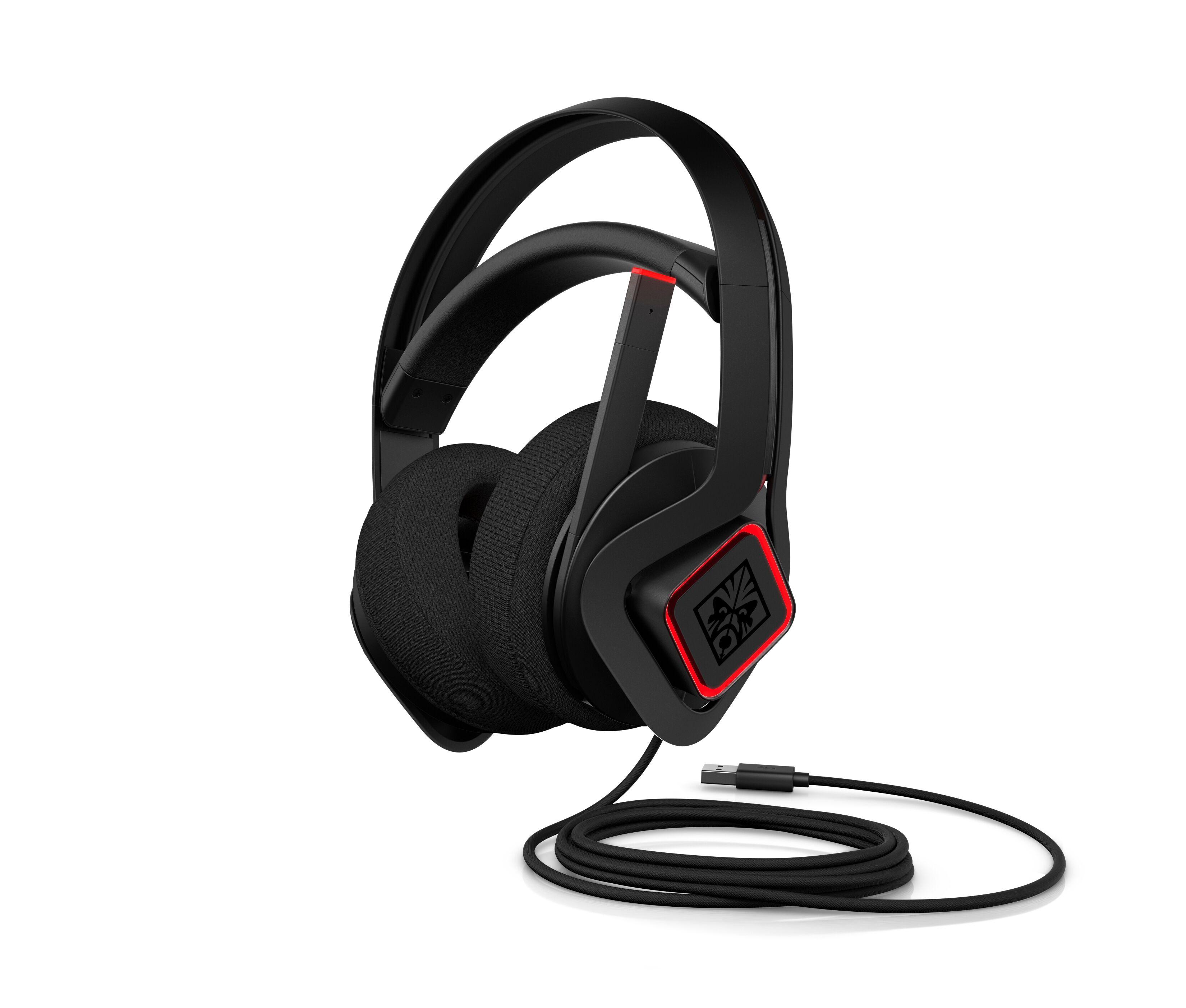 Gamescom 2019 - Mindframe Prime Headset 7 - Hynerd.it
