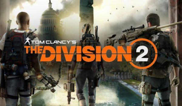 The Division 2 - Recensione 5 - Hynerd.it