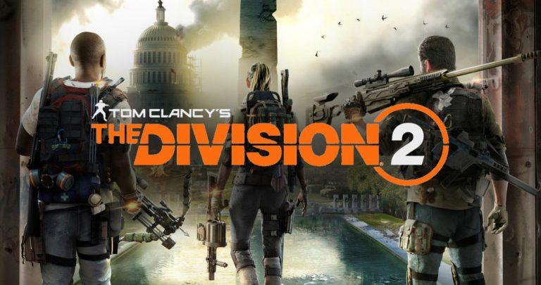 The Division 2 - Recensione 1 - Hynerd.it