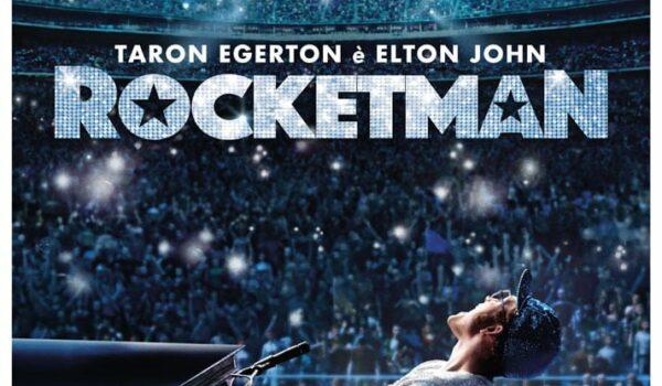 Rocketman: Recensione Del Film Su Sir Elton John 26 - Hynerd.it