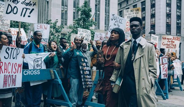 When They See Us 4 - Hynerd.it