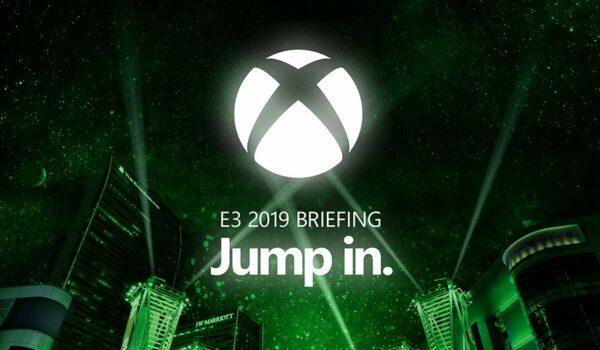 Xbox E3 2019, Recap Con Tutti Gli Annunci Della Conferenza 2 - Hynerd.it