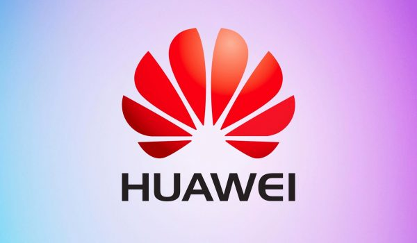 Il Caso Google – Huawei 2 - Hynerd.it