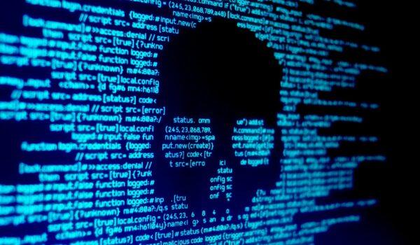"""""""Agent Smith"""": Il Nuovo Virus Che Colpisce I Dispositivi Mobile 9 - Hynerd.it"""