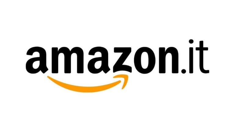 Amazon, da oggi videogame  e software anche in digitale - Amazon black friday 770x433