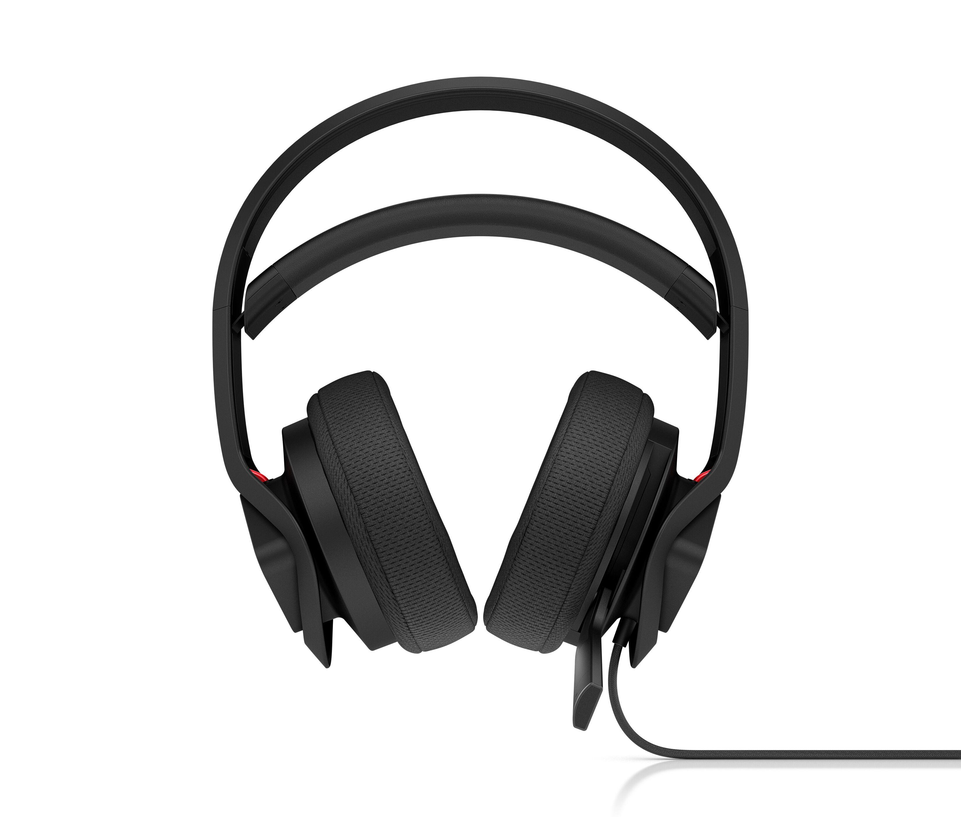 Gamescom 2019 - Mindframe Prime Headset 6 - Hynerd.it