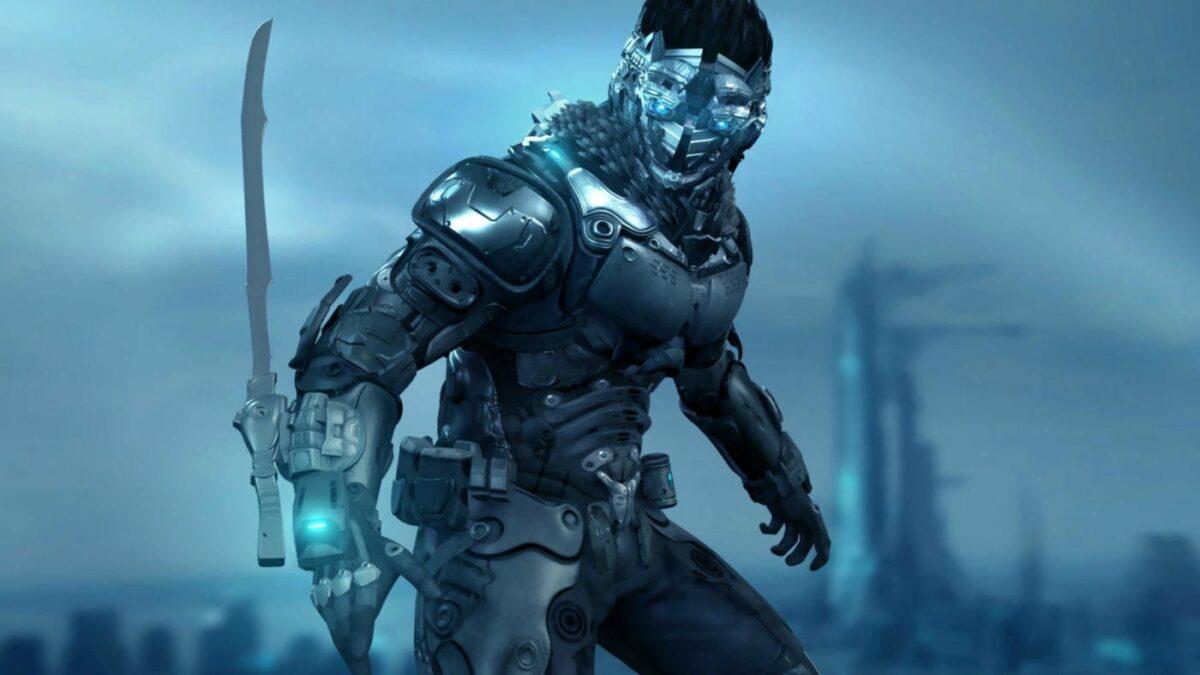 Cd Projekt Red Spiega La Scelta Del Termine Di Registrazione Per Cyberpunk 2077