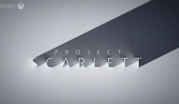 Xbox Project Scarlett: Caratteristiche E Data Della Prossima Generazione 21 - Hynerd.it