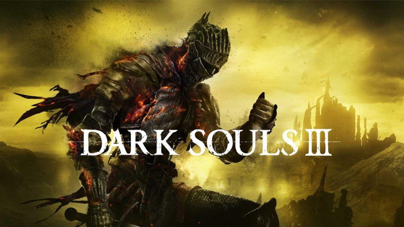 Dark Suls 3 Ashes Of Ariandel