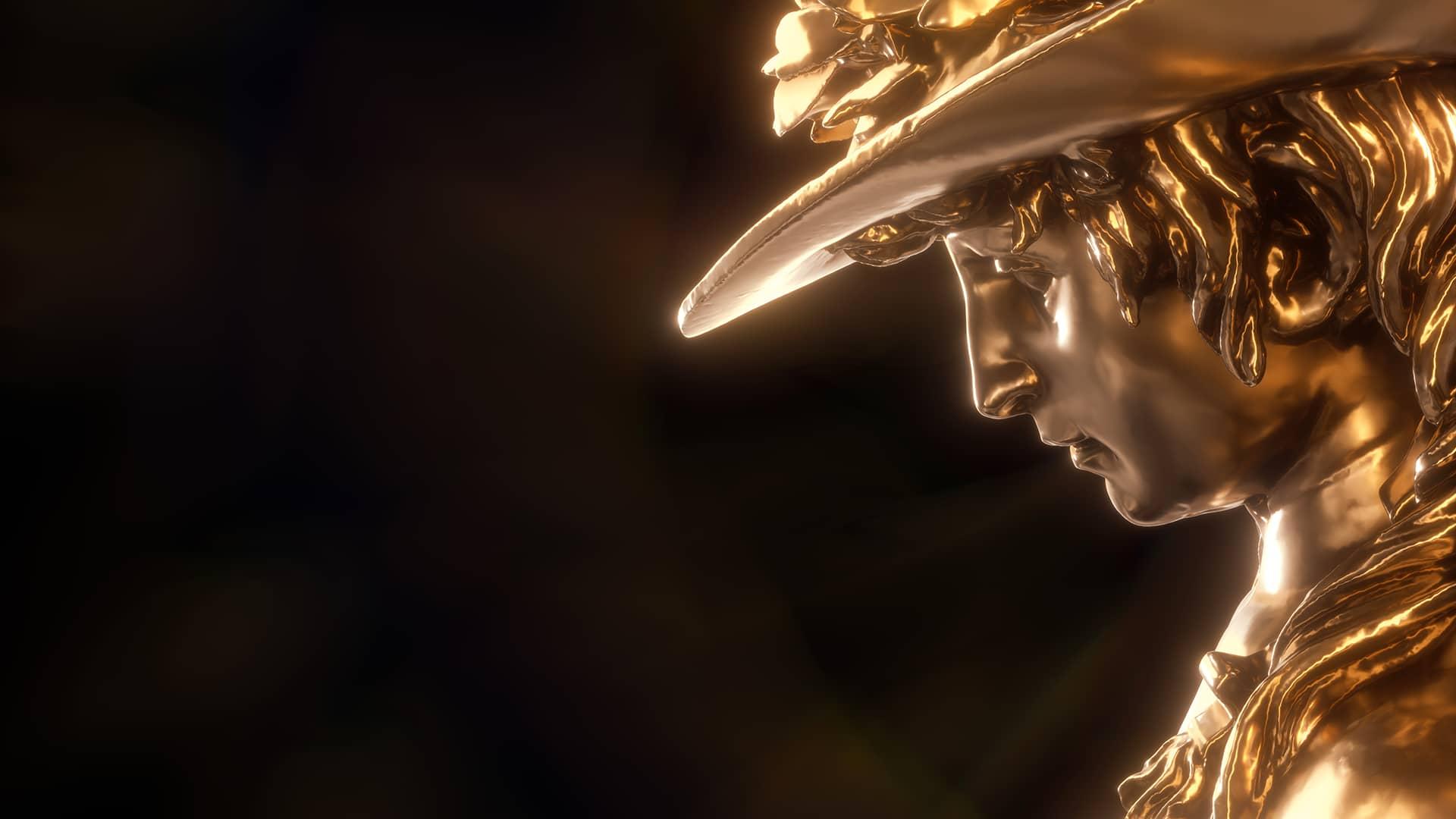 Golden Globe 2019: tutti i vincitori - David di Donatello 1920x1080