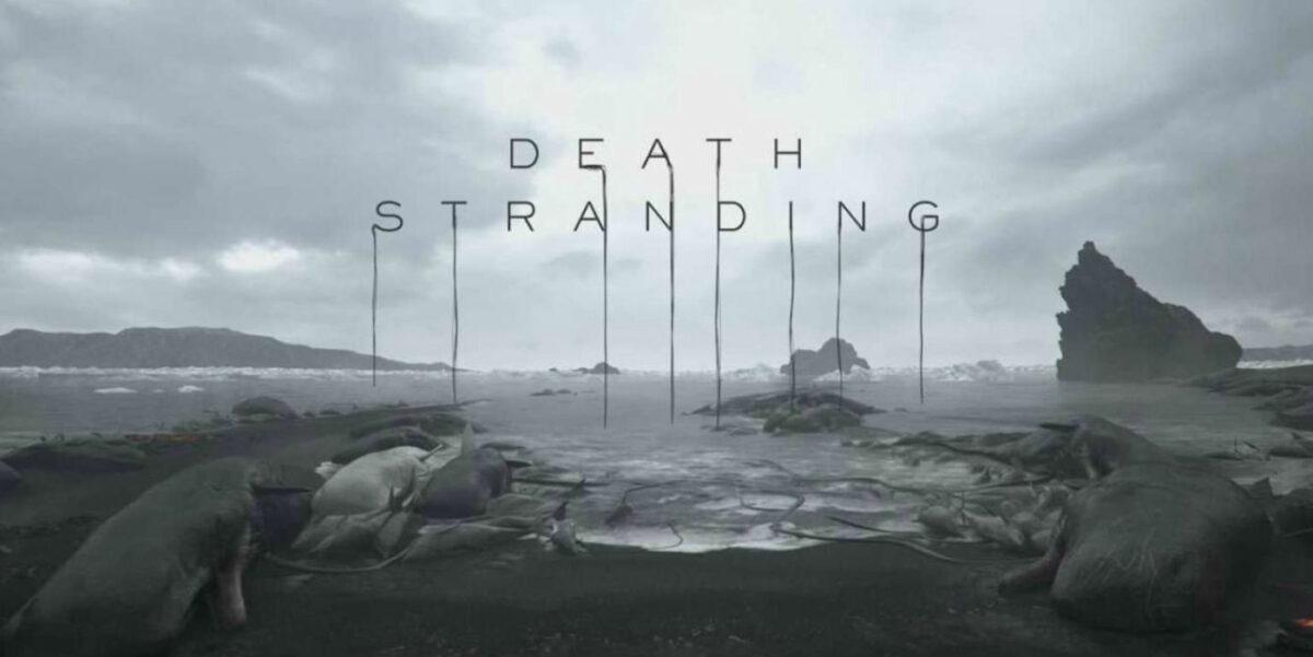 Death Stranding: Mads Mikkelsen Non Ha Idea Di Cosa Parli Il Titolo, Ma Lo Ama
