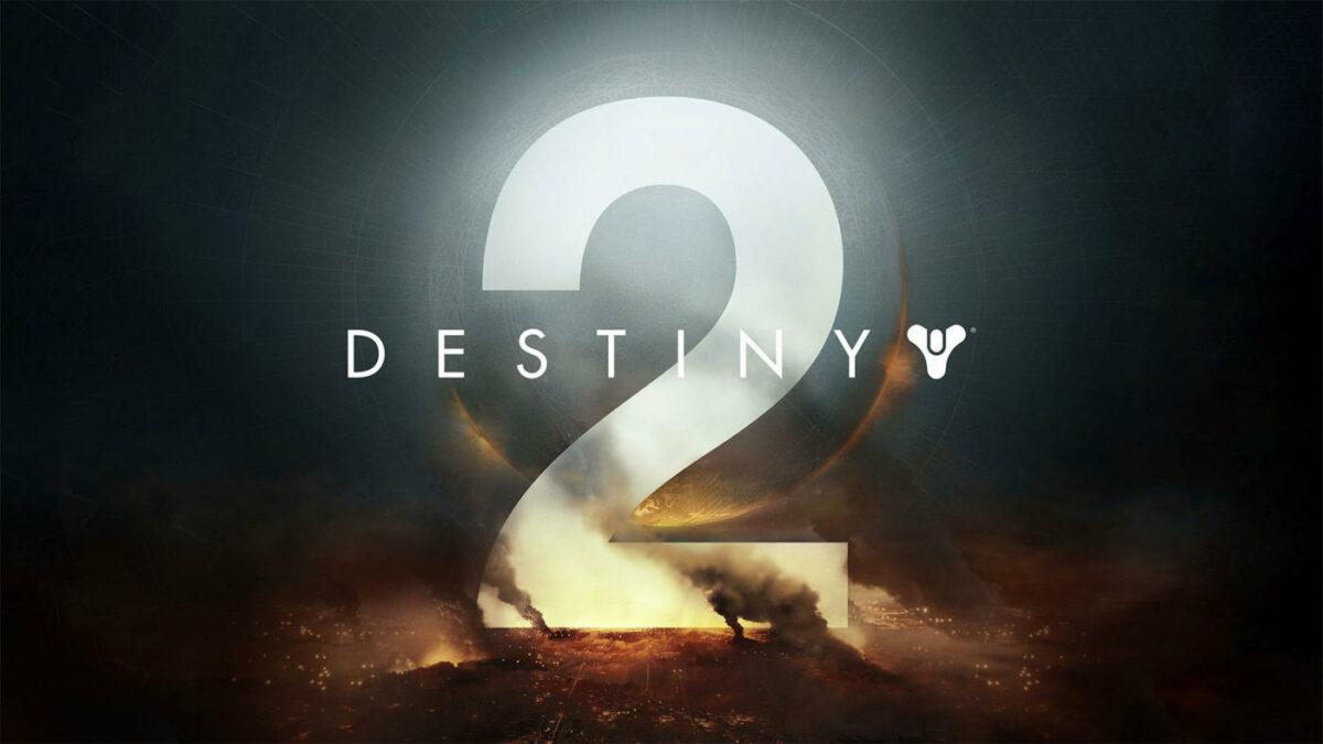 Destiny 2: Con Il Preordine Arriverà La Statuetta Di Cayde-6?