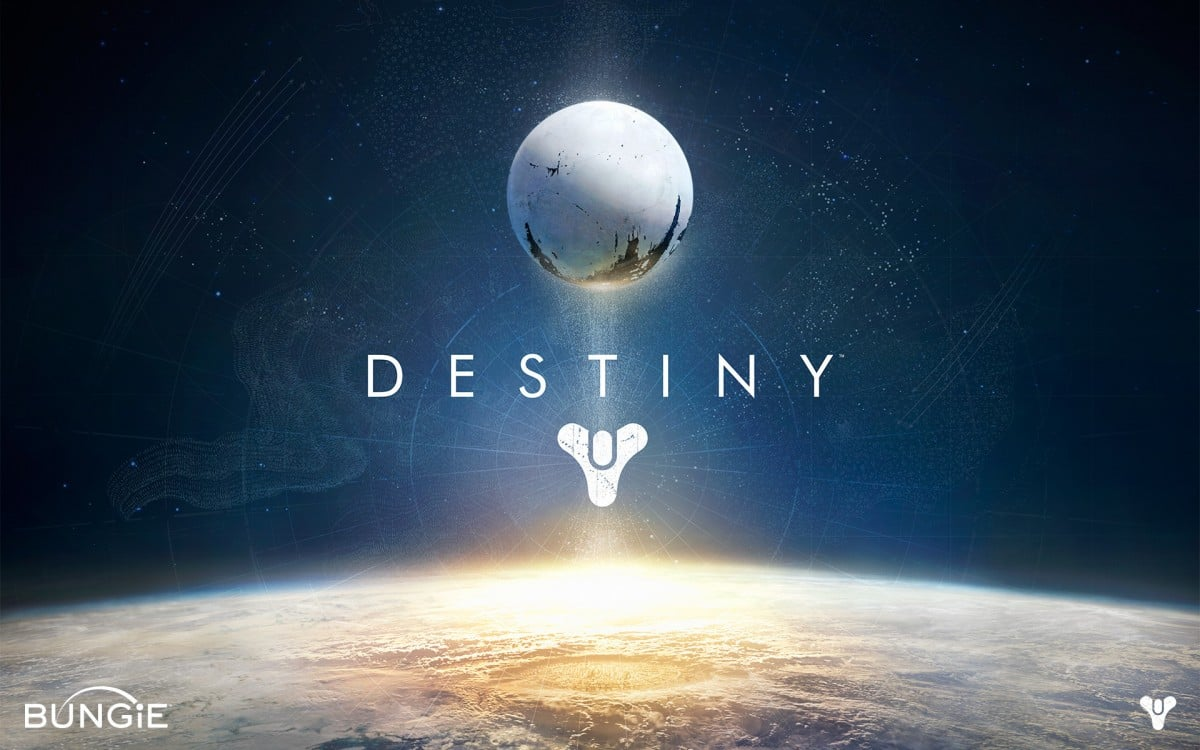 Destiny: Bungie Parla Del Sequel 1 - Hynerd.it