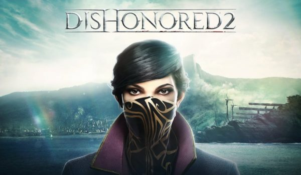 Dishonored 2: A Breve Una Patch Per Risolvere I Problemi Su Pc 26 - Hynerd.it