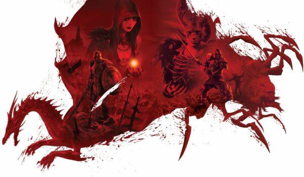 Dragon Age 4: Un Titolo Avvolto Ancora Dal Mistero 9 - Hynerd.it