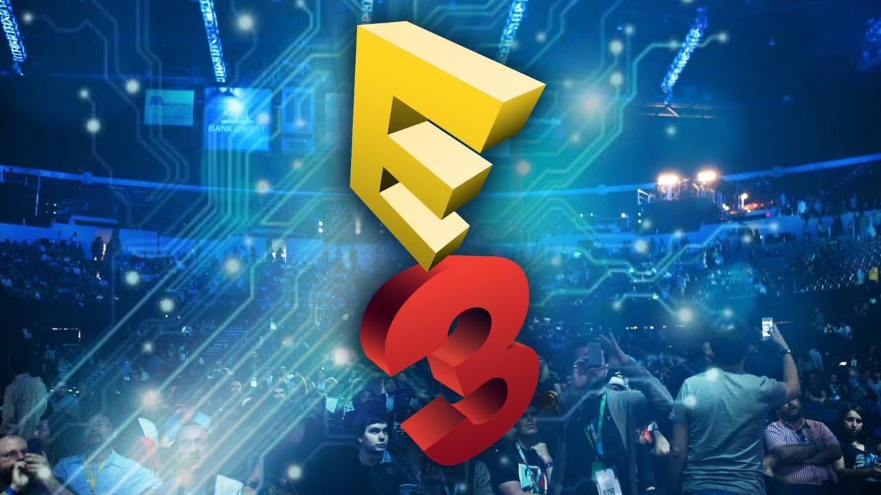 E3 2017: Tutti I Rumor E Le Date Dell'Evento 1 - Hynerd.it