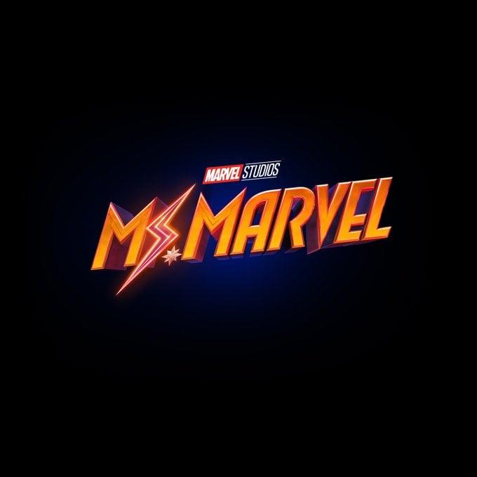 D23 Expo, le principali novità targate Disney Studios e Marvel 4
