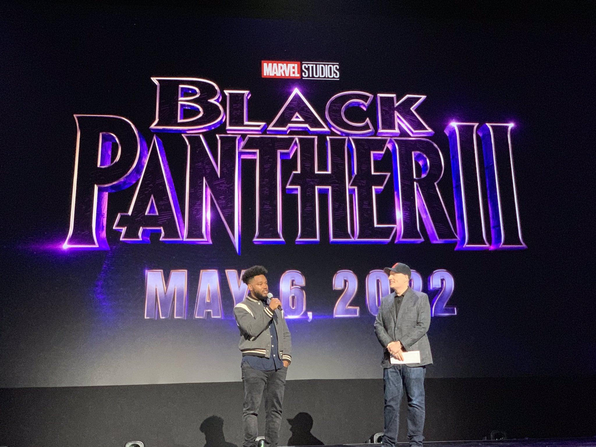 D23 Expo, le principali novità targate Disney Studios e Marvel 14
