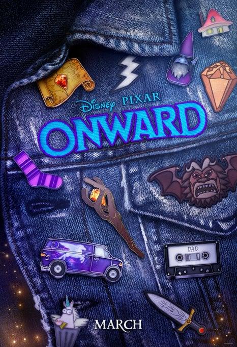 D23 Expo, le principali novità targate Disney Studios e Marvel 9