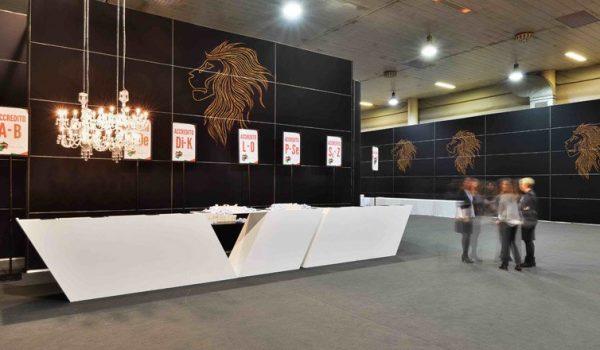 Lionesgates Con 2019 39 - Hynerd.it