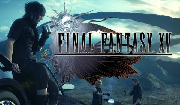 Final Fantasy Xv Avrà Due Modalità Di Display Su Playstation 4 Pro 8 - Hynerd.it