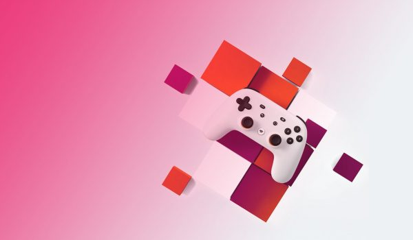 Google Presenta Stadia Come Nuova Piattaforma Per Il Gaming 10 - Hynerd.it