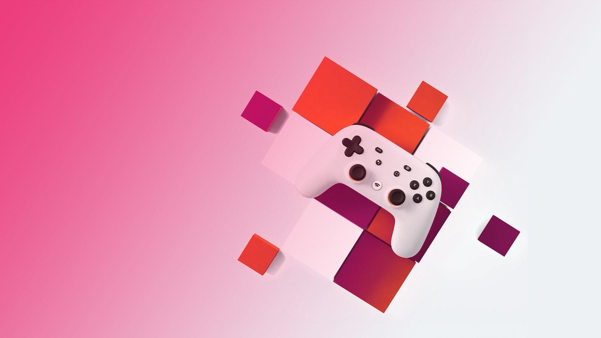 Google Presenta Stadia Come Nuova Piattaforma Per Il Gaming 1 - Hynerd.it