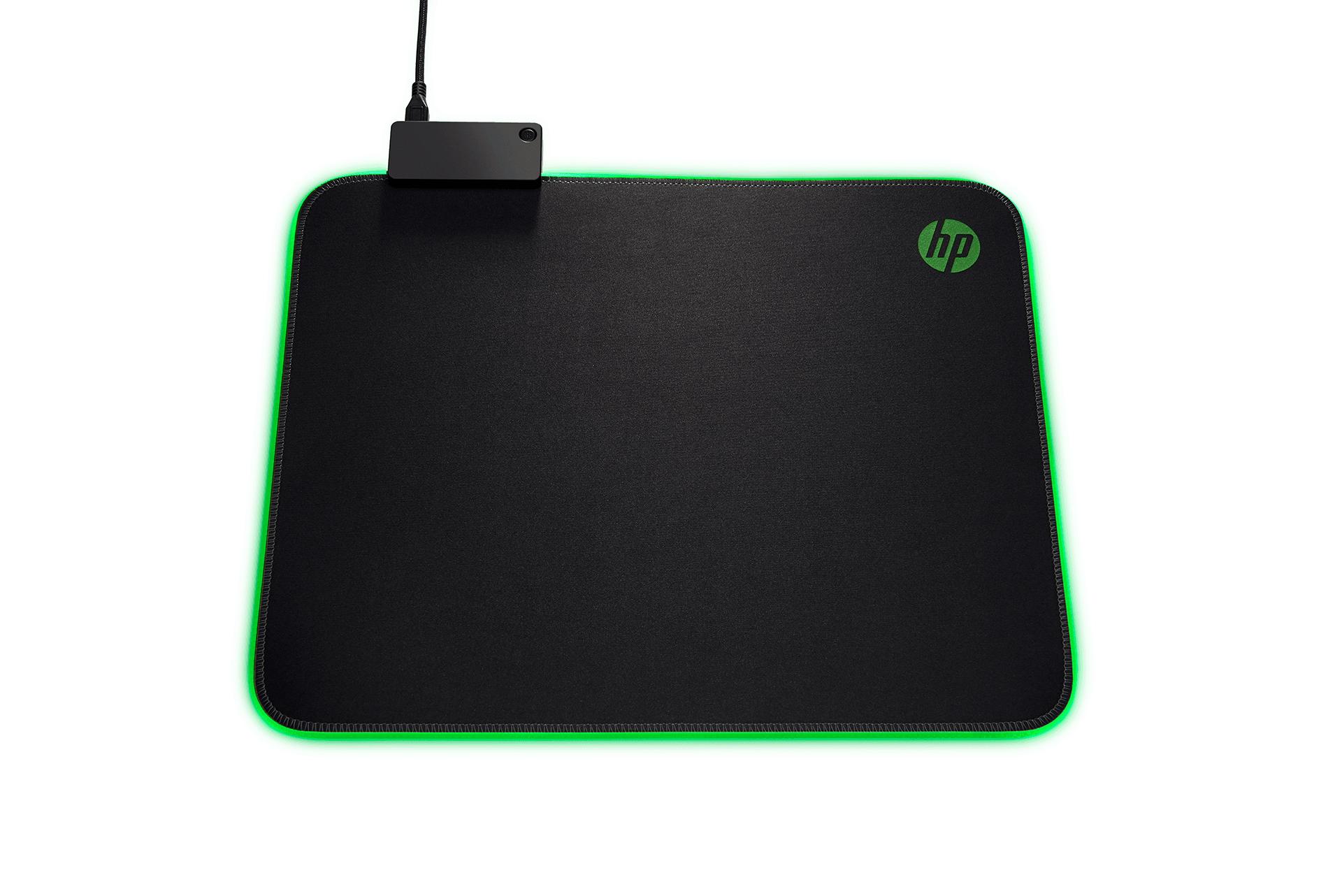 Hp Pavilion Gaming Mousepad 400 3 - Hynerd.it
