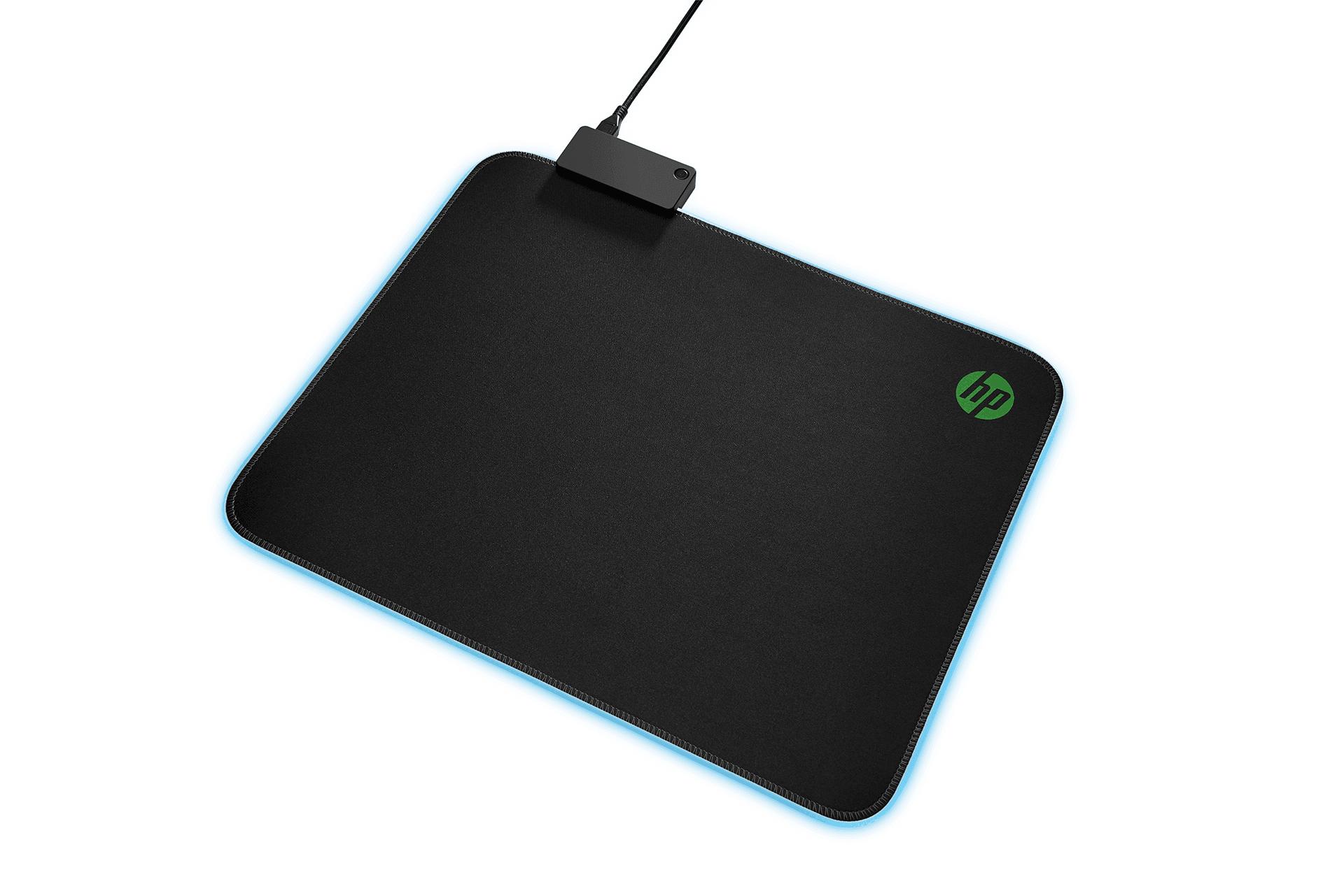 Hp Pavilion Gaming Mousepad 400 4 - Hynerd.it