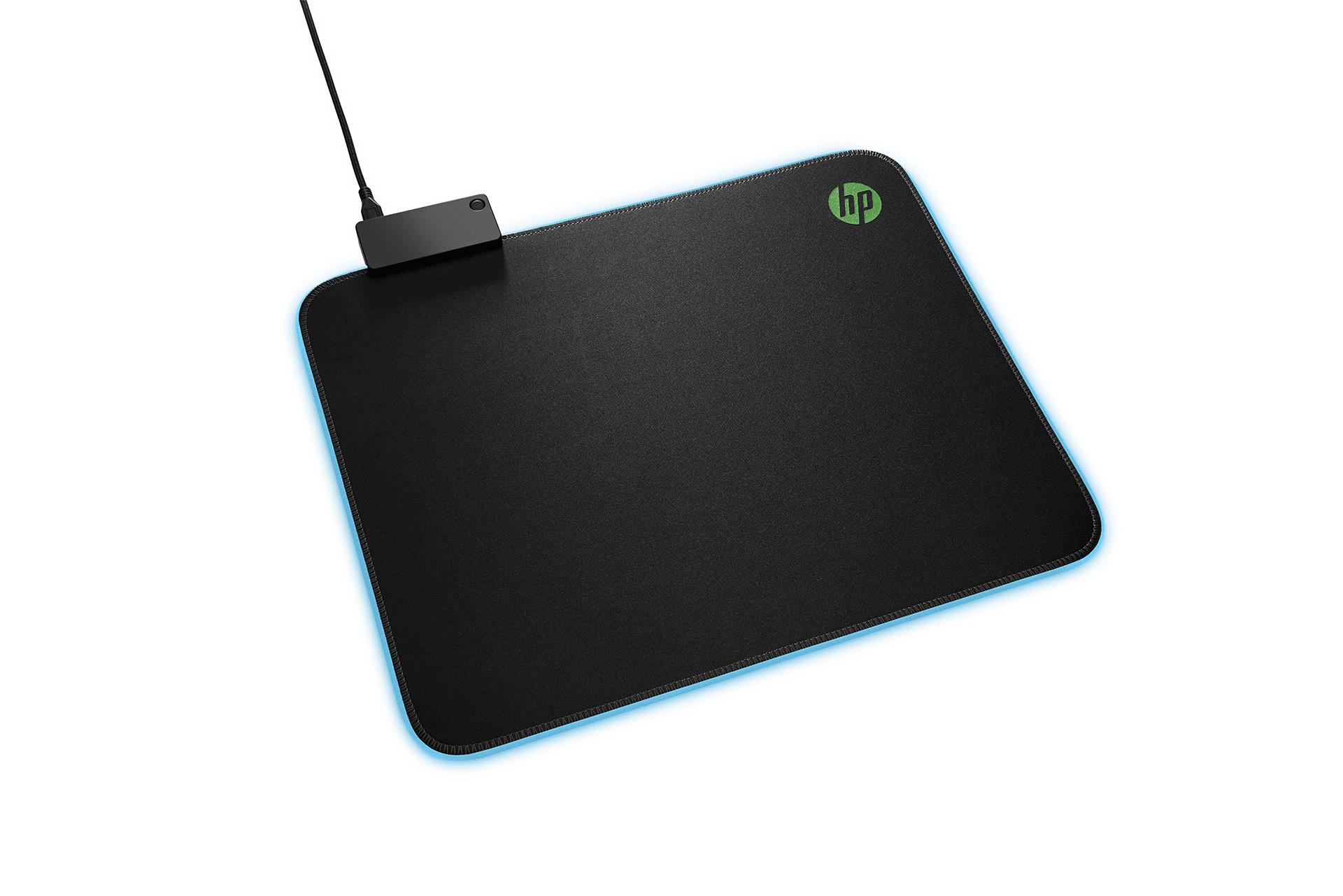 Hp Pavilion Gaming Mousepad 400 2 - Hynerd.it