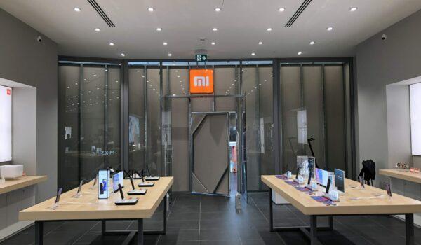 Mi Store Di Catania. Un Salto Nell'Ecosistema Xiaomi 25 - Hynerd.it