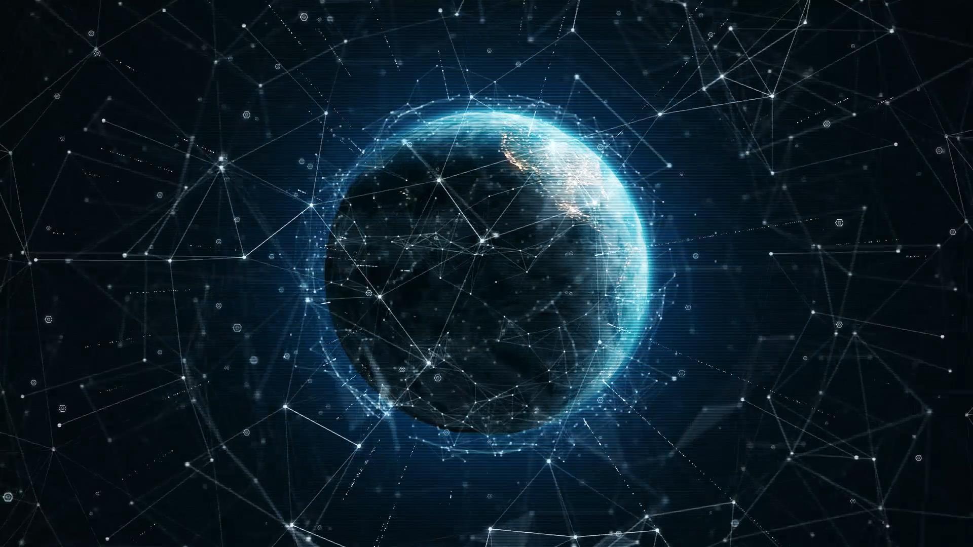 La libertà di informazione in Internet sembra avviata ad un processo radicale di revisione in nome della sicurezza e della sovranità nazionale - Internet 1920x1080