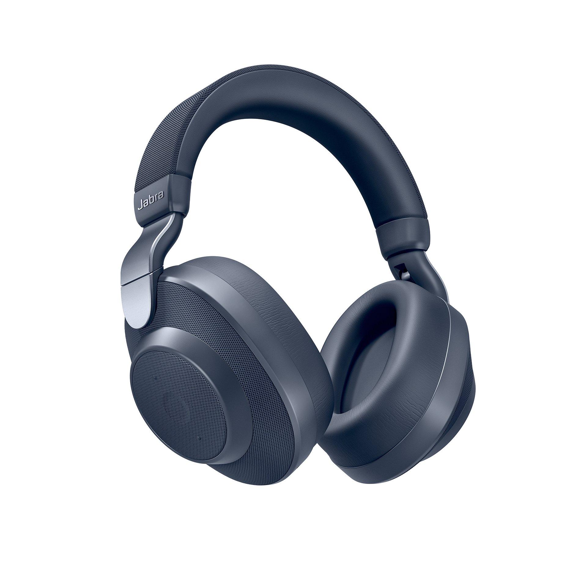 Jabra Elite 85H, Smartsound E Ia Per Un Audio Sopra Le Righe 2 - Hynerd.it