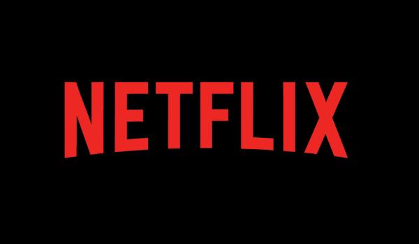 Netflix Aumenta Il Costo Dei Propri Abbonamenti In Italia 43 - Hynerd.it