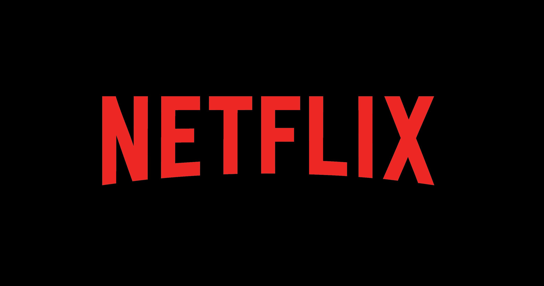 Netflix Aumenta Il Costo Dei Propri Abbonamenti In Italia 1 - Hynerd.it