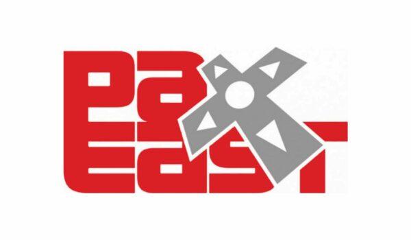 Pax Est 2019: Il Palcoscenico È Tutto Per Borderlands 3 4 - Hynerd.it
