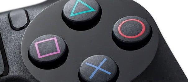 Playstation 4 Neo E Play 4 Stessi Giochi, La Conferma Arriva Da Sony! 1 - Hynerd.it
