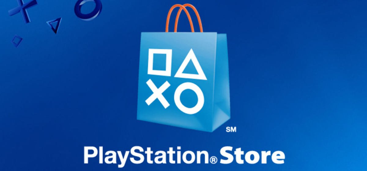 Playstation Store - 5 Giochi Retrò In Offerta