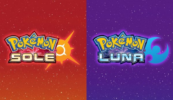 Pokemon Sole E Luna: Un Nuovo Trailer Introduce I Nuovi Pokemon E Allenatori 17 - Hynerd.it