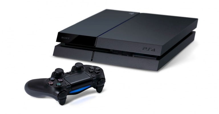 Prezzo Playstation 4 Neo