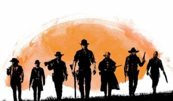 Red Dead Redemption 2: Rimandata La Data Di Lancio 7 - Hynerd.it