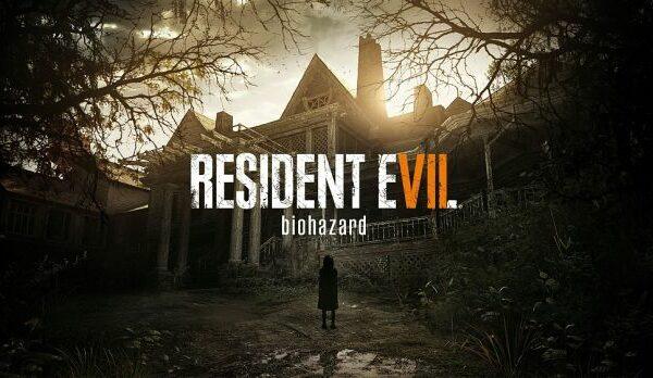 Resident Evil 7: Il Dito Mozzato Della Demo Servirà Nel Gioco Definitivo 19 - Hynerd.it